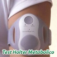 test-holter-metabolico